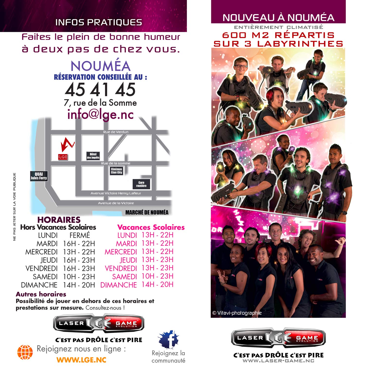 flyer-10-20-V_2016_OK-aout-web