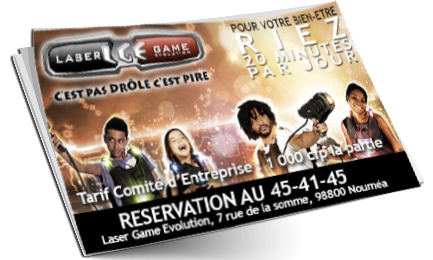ticket-CE-laser-game-caledonie