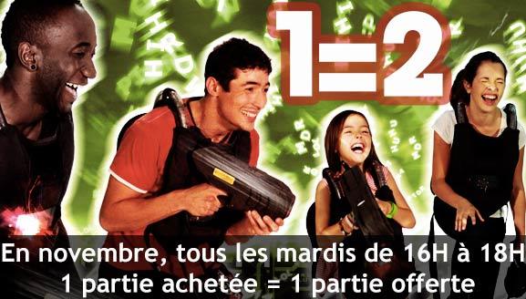 LGE-1-2