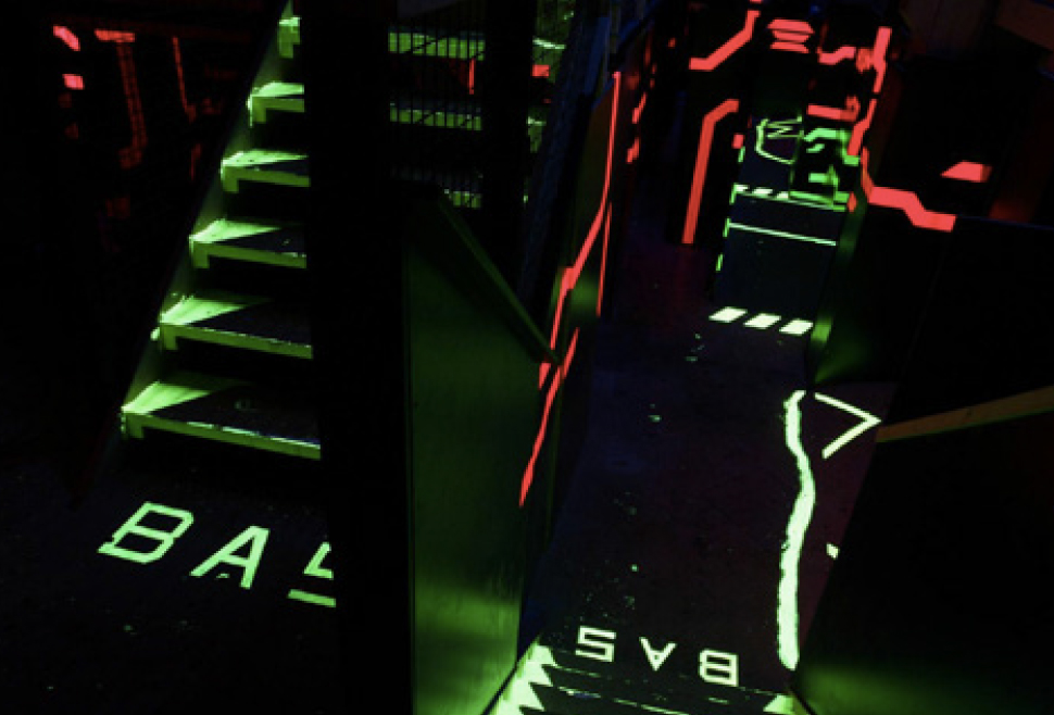labyrinthe-laser-game-noumea