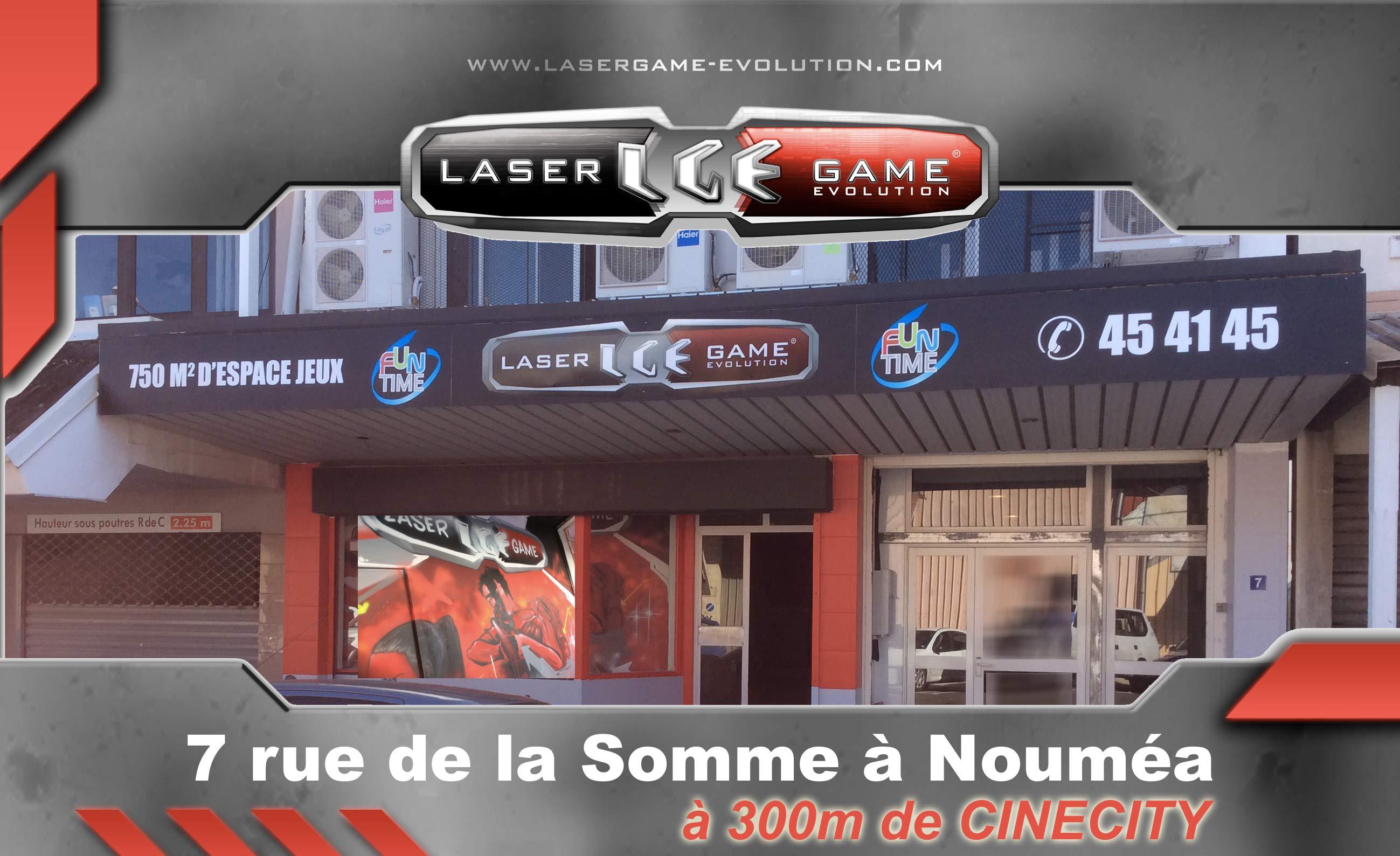 lge-noumea-facade-NRJ-campagne-radio