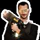 joueur-laser-game-noumea